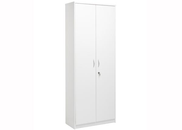 Мультифункциональный шкаф CM-132225