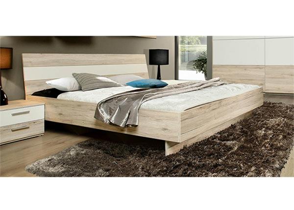 Кровать 180x200 cm TF-132233