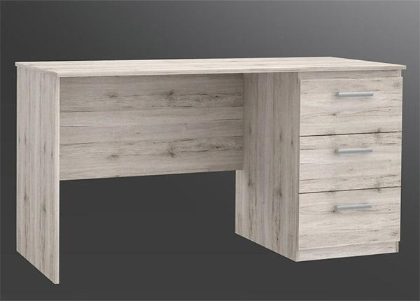 Рабочий стол TF-132274