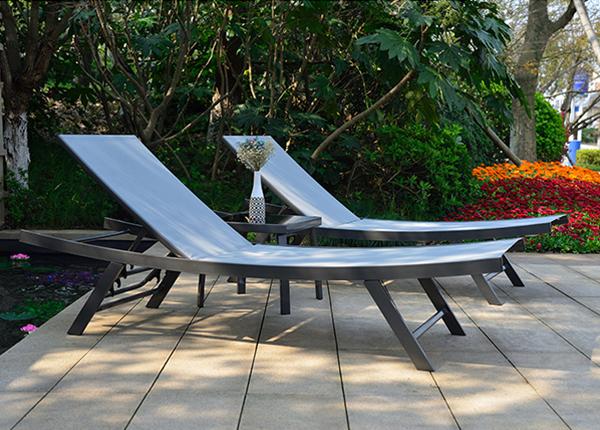 Комплект садовой мебели Ario EV-132330