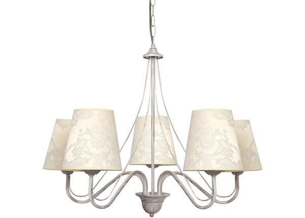 Подвесной светильник RU-132345