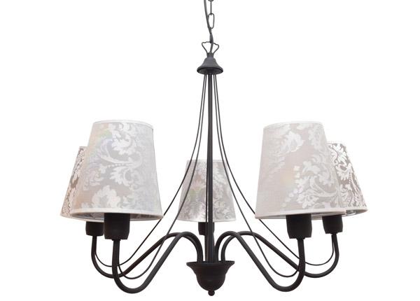 Подвесной светильник RU-132347