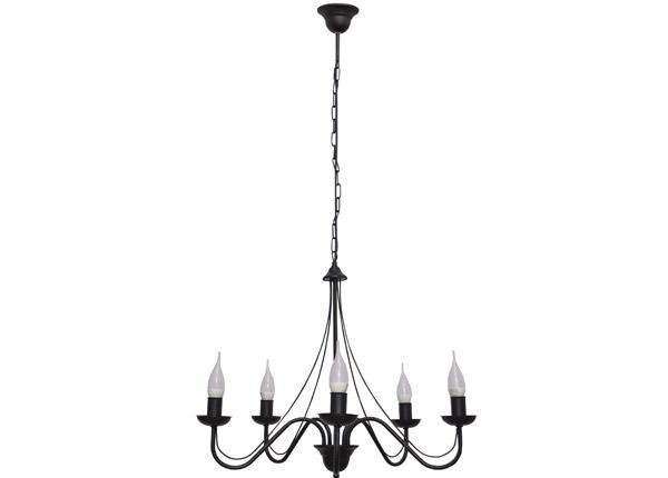 Подвесной светильник RU-132350