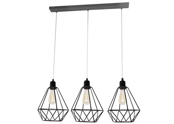 Подвесной светильник RU-132351