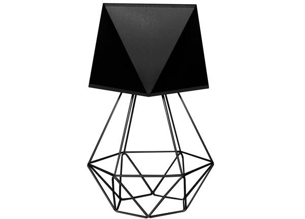 Настольный светильник RU-132355
