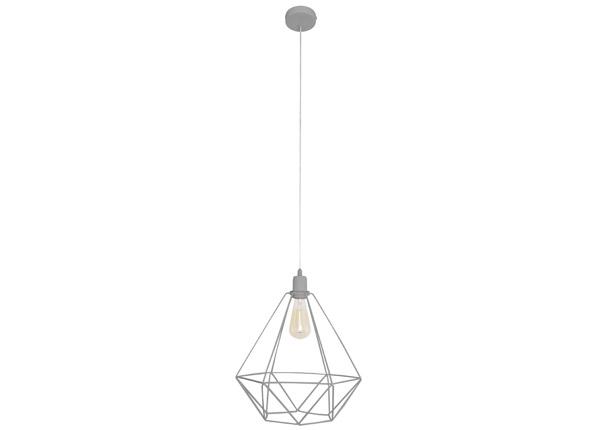 Подвесной светильник RU-132357