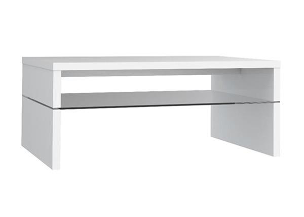 Журнальный стол 105x65 cm TF-132358