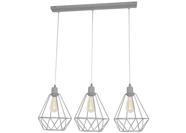 Подвесной светильник RU-132360