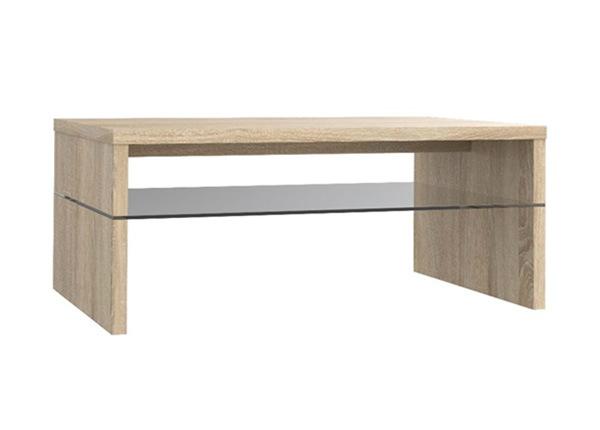 Журнальный стол 105x65 cm TF-132362