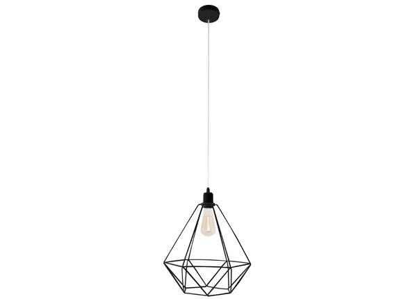 Подвесной светильник RU-132364