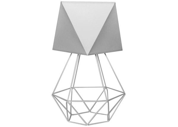 Настольный светильник RU-132367