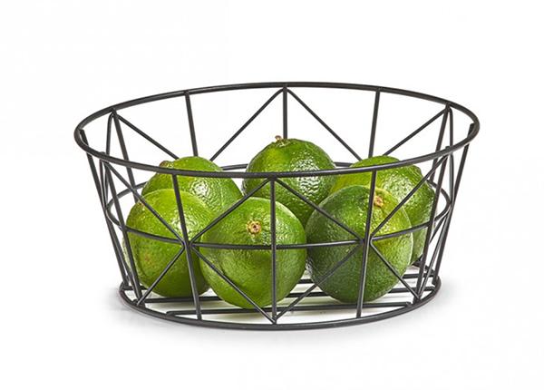 Корзинка для фруктов GB-132369