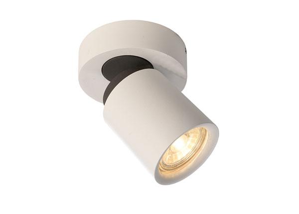 Светильник с направленным светом Librae Round I LY-132386