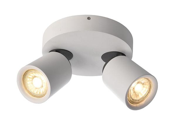 Светильник с направленным светом Librae Round LY-132388