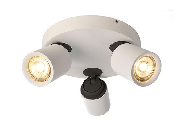 Светильник с направленным светом Librae Round LY-132390
