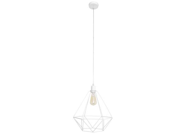 Подвесной светильник RU-132392
