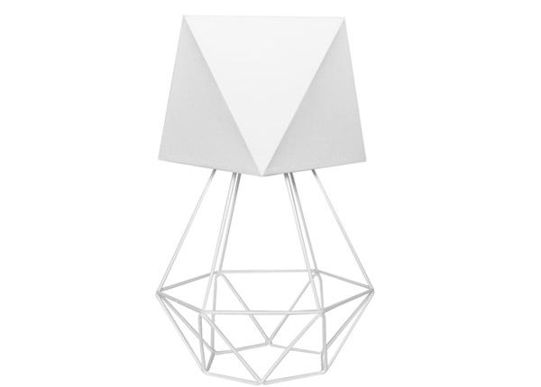 Настольный светильник RU-132403