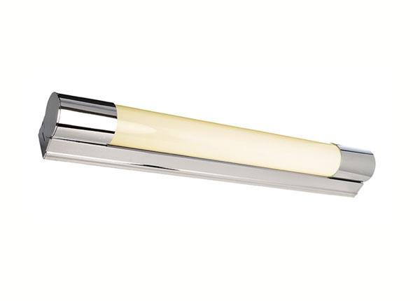 Светильник для зеркала Aquarii LED