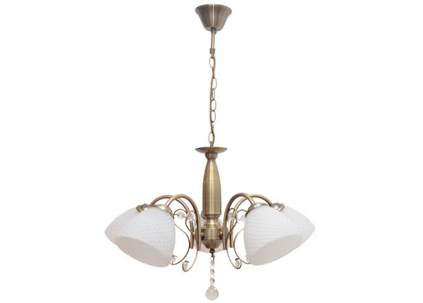 Подвесной светильник RU-132409