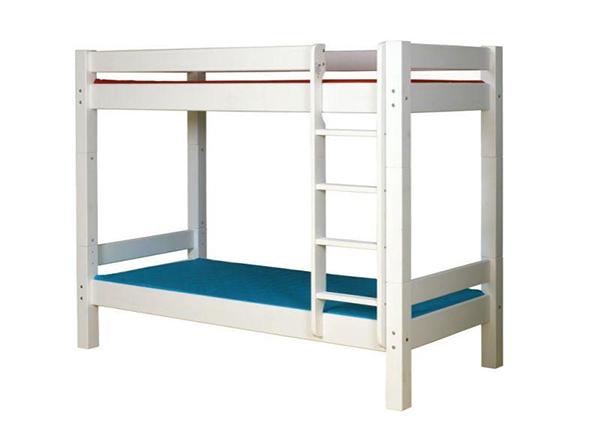 Двухъярусная кровать Lahe IF-132418