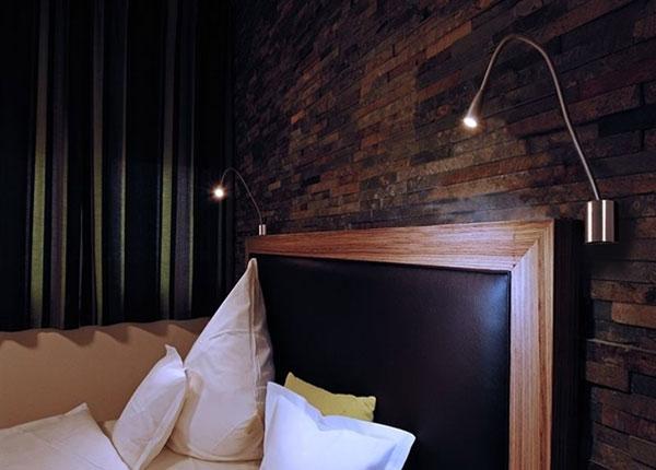 Настенное освещение Read LED LY-132422