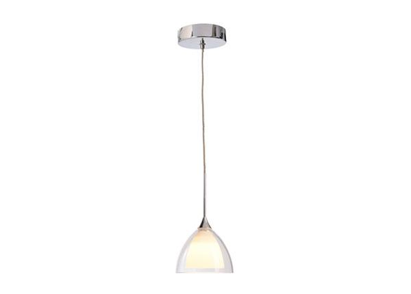 Подвесной светильник Clara LED LY-132437