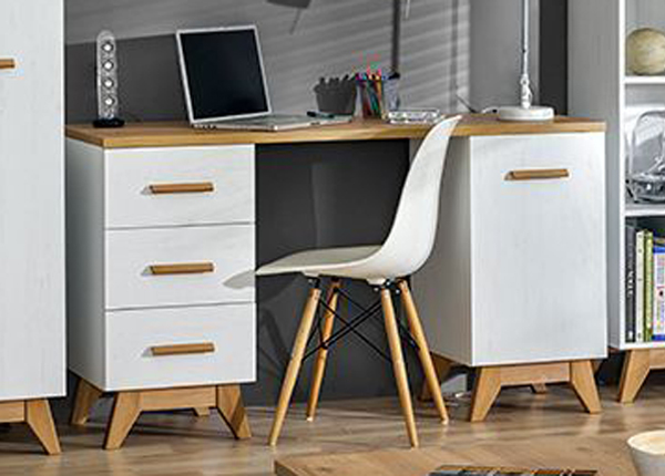 Рабочий стол SV12 CM-132442