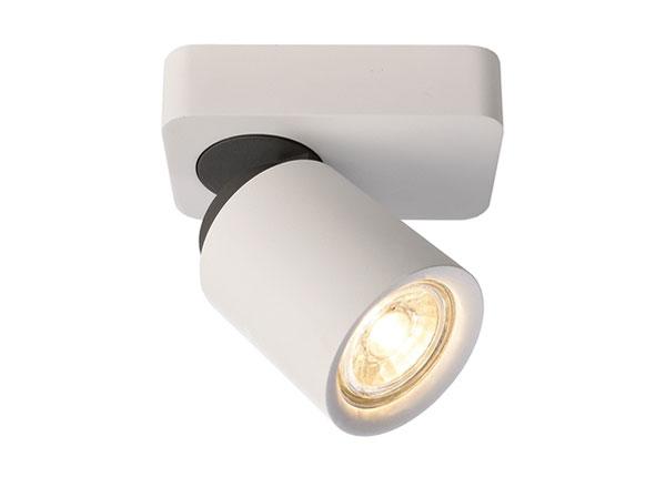 Потолочный светильник с регулировкой направления Librae Linear I LY-132443