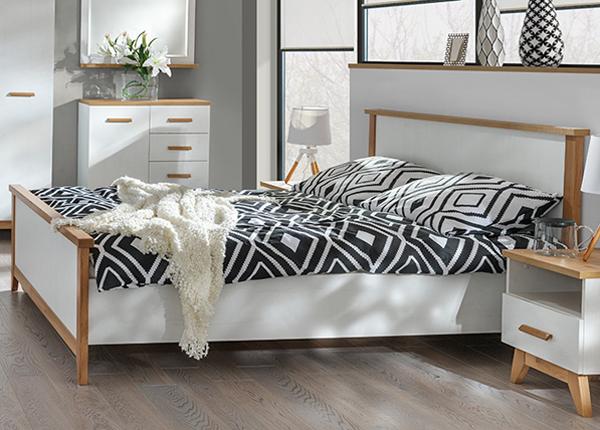 Кровать SV13 160x200 cm CM-132447