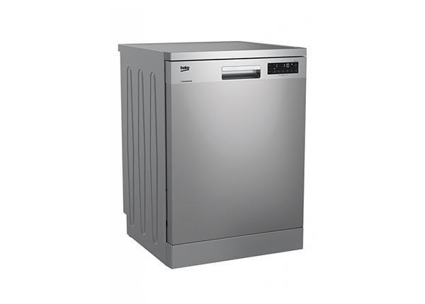 Посудомоечная машина Beko SJ-132453