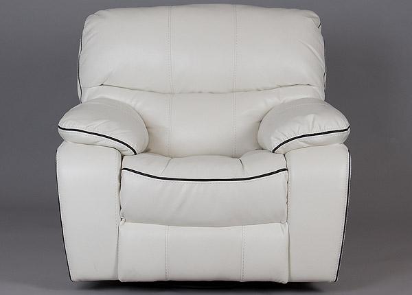 Кресло с механизмом подножки RU-132599