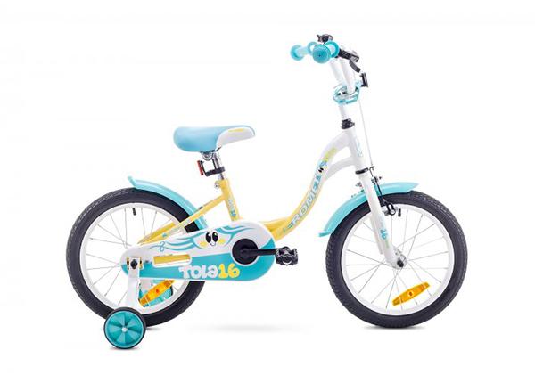 Детский велосипед 9S Tola TC-132613
