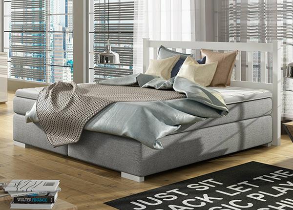 Континентальная кровать 140x200 cm TF-132682