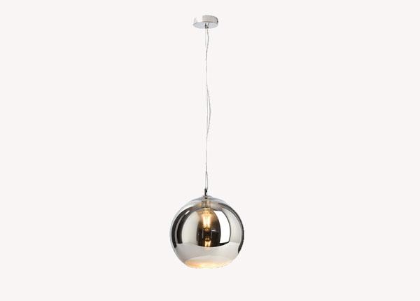 Подвесной светильник Furnel LY-132704