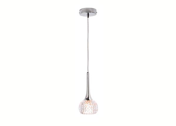Подвесной светильник Ksora LY-132715