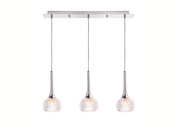 Подвесной светильник Ksora LY-132718