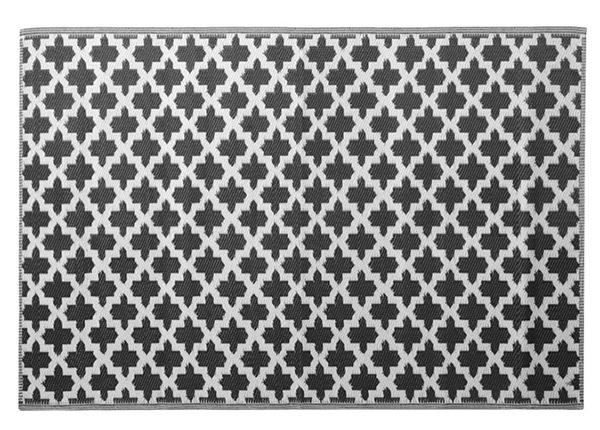 Пластиковый ковер 170x240 cm