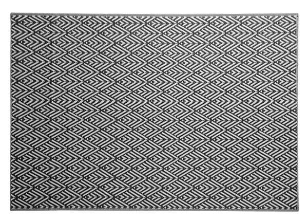 Пластиковый ковер 120x180 cm AA-132769