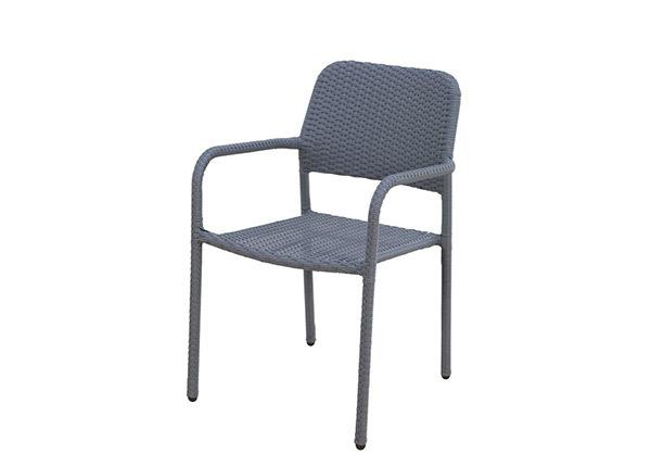 Садовый стул AY-132774