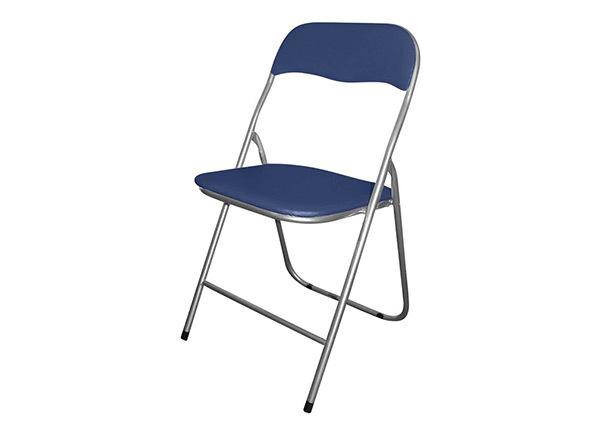 Складной стул AY-132788
