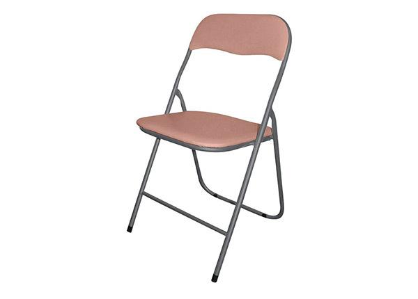Складной стул AY-132790