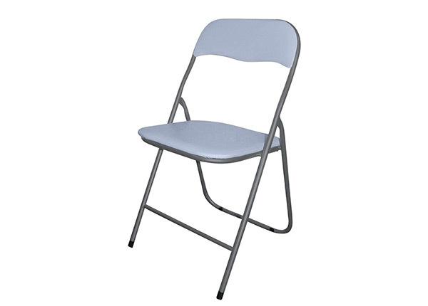 Складной стул AY-132791