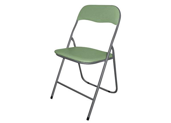 Складной стул AY-132792