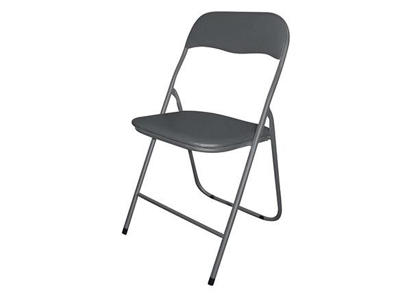 Складной стул AY-132794