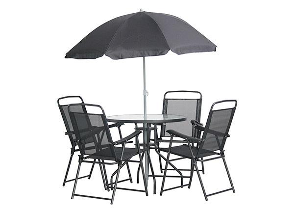 Садовая мебель AY-132800