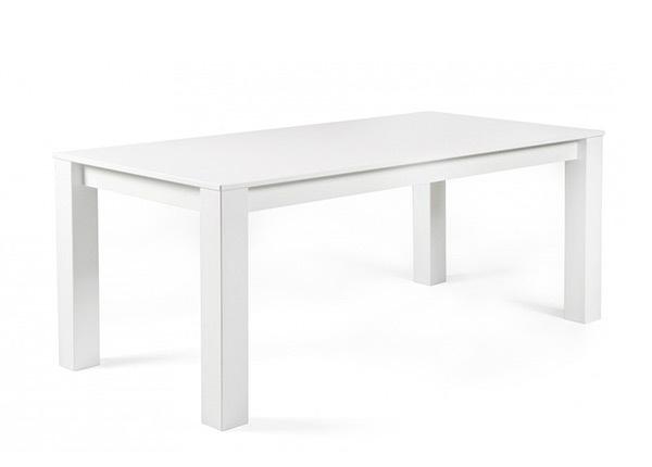 Обеденный стол 180x90 cm AY-132806