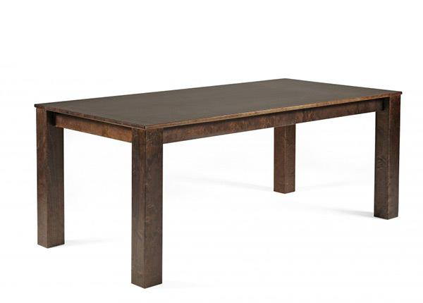 Обеденный стол 180x90 cm AY-132814
