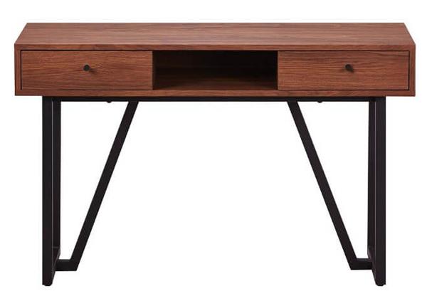 Консольный стол Mate AQ-132818