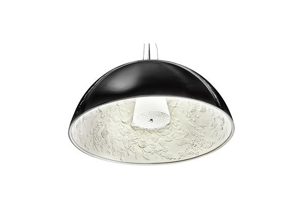 Подвесной светильник Decora M