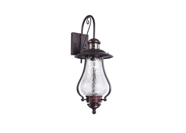 Уличный светильник La Rambla EW-132845